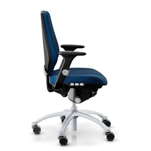 RH Logic 300 Office Chair